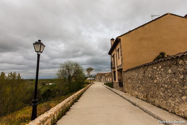 Anaya (Segovia)-6
