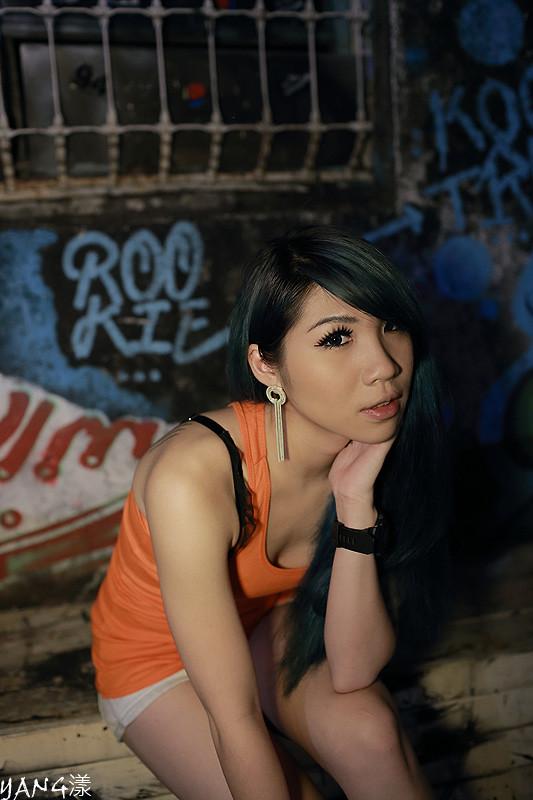 MISS YANO◆ナイト