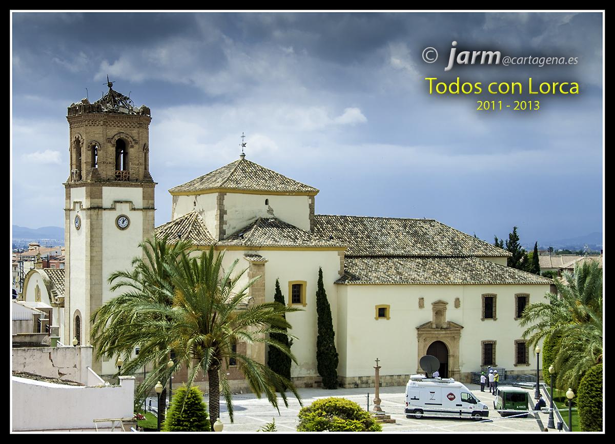 El Gran Foro de Cartagena - Portal 8728465048_3052f4c009_o