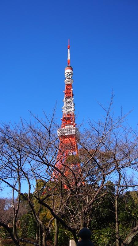 Tokyo Honeymoon 2013_day07_018