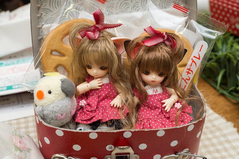 DollShow37-5567-DSC_5565