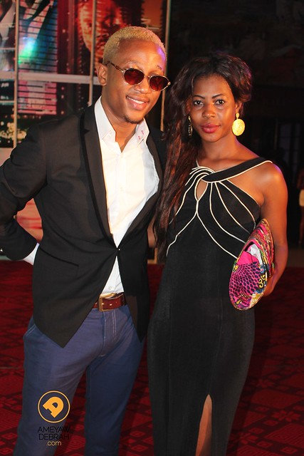 Ghana Music Awards