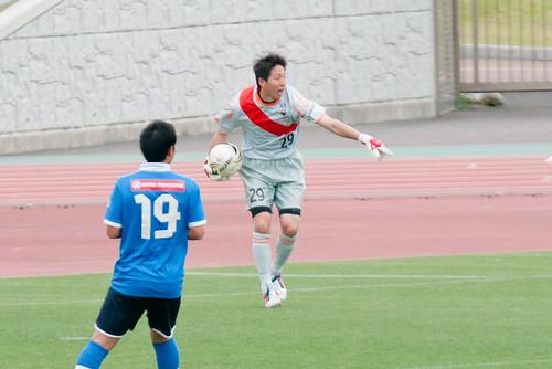 2013.05.19 東海リーグ第2節 vsアスルクラロ沼津-4194