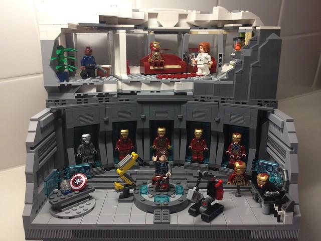 1000+ Images About Superhero Lifestyle On Pinterest