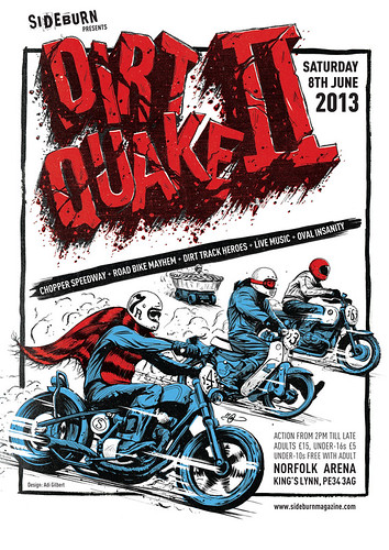 Dirt_Quake_2_poster_WEB_V4_final by REDMAXSPEEDSHOP.COM