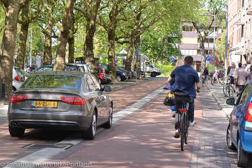 Rotterdam street scenes-86