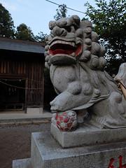 Tsukuba #027