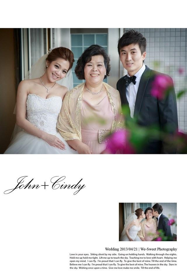 喜恩婚禮記錄-0042.jpg