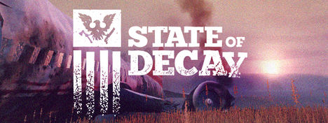 Stateofdecaycover