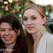Forev Movie, Molly Green, Amanda R. Bauer, LA Film Festival