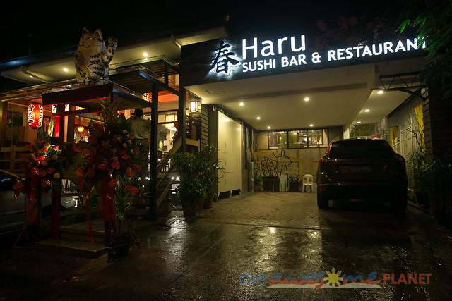 HARU Sushi Bar & Restaurant-60.jpg