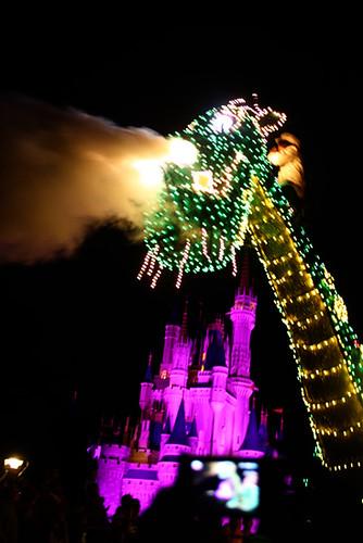 Fireworks_Dragon