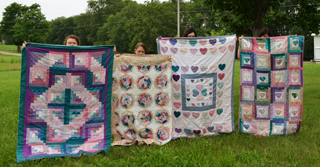 sisterQuilts4