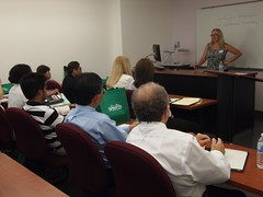 CareerCampSCV (Santa Clarita Valley) 2013 - 88