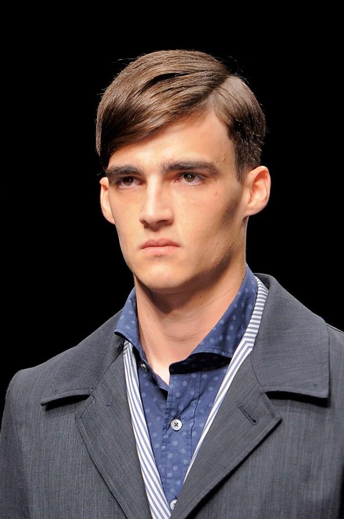 SS14 Milan Canali062_Elliot Vulliod(fashionising.com)