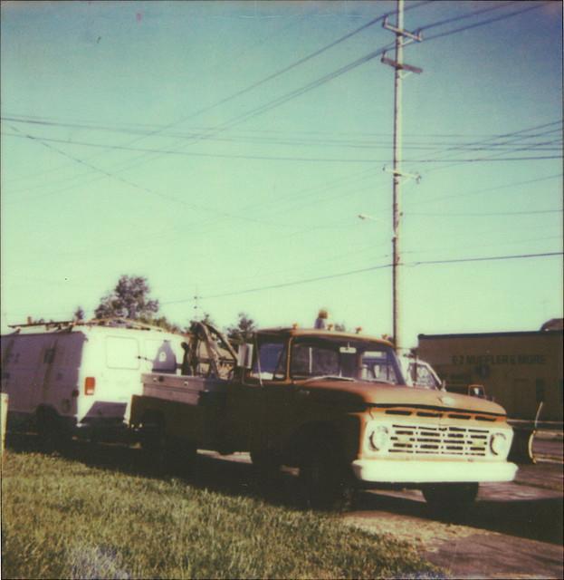 Polaroid_50