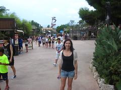 Roller Coastered