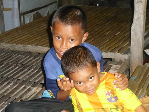 Sulawesi13-Bira-soirée (2)