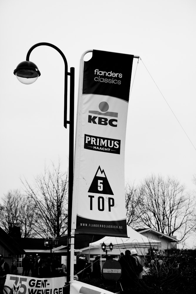 20130324_gentwevelgem_007