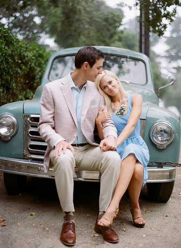 Aaron_Snow_Photography_Carmel_California_Engagement.6