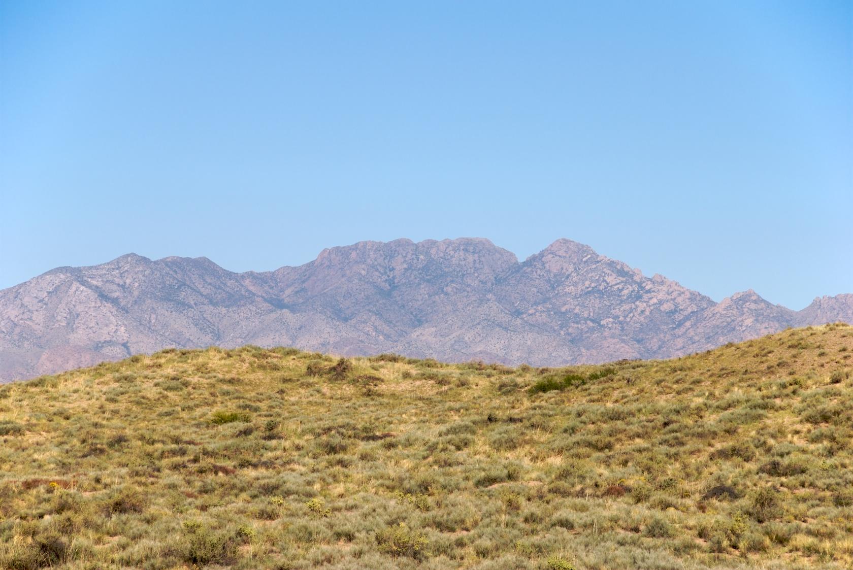 san acacia San acacia, new mexico boundary map, photos, features, population & income data.