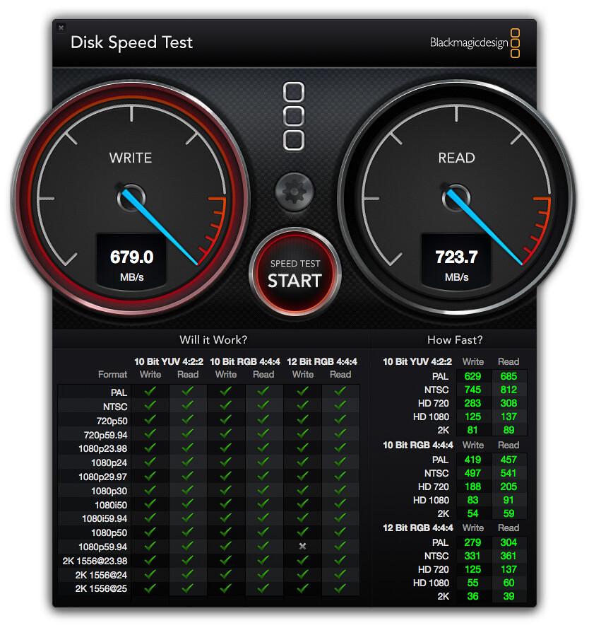 Macbook Air 2013 256G SSD PCI-E