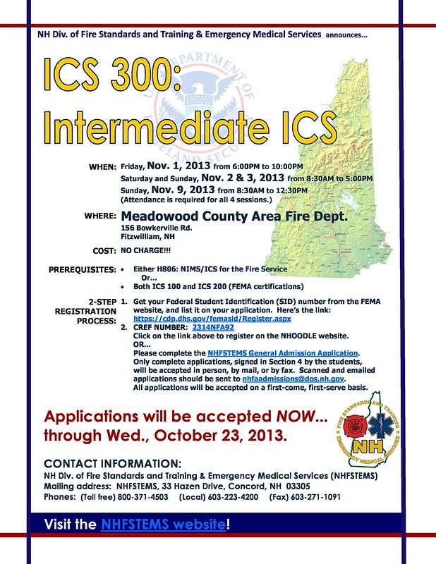 Meadowood ICS 300-page-0