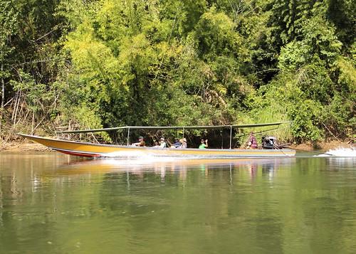 thailand riverkwai