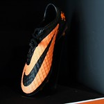 Nike Hypervenom SEA Launch 03