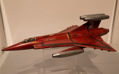Thunderbirds_02