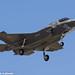 Lockheed Martin F-35B Lightning II by azspyder