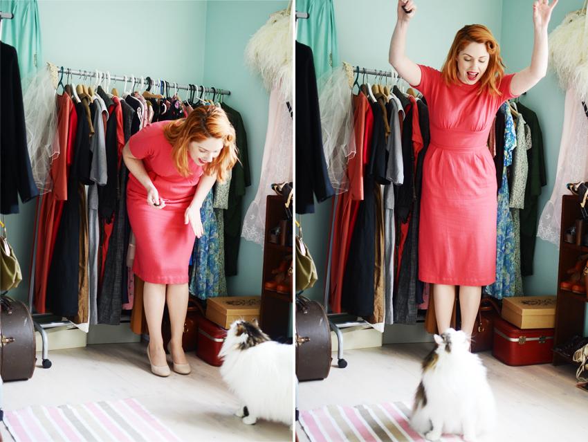 vintage-pink-wool e