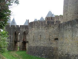 092 Carcassonne