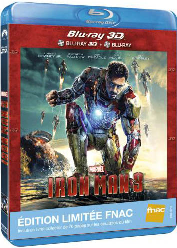 Iron-Man-3-Blu-ray-edition-speciale-fnac