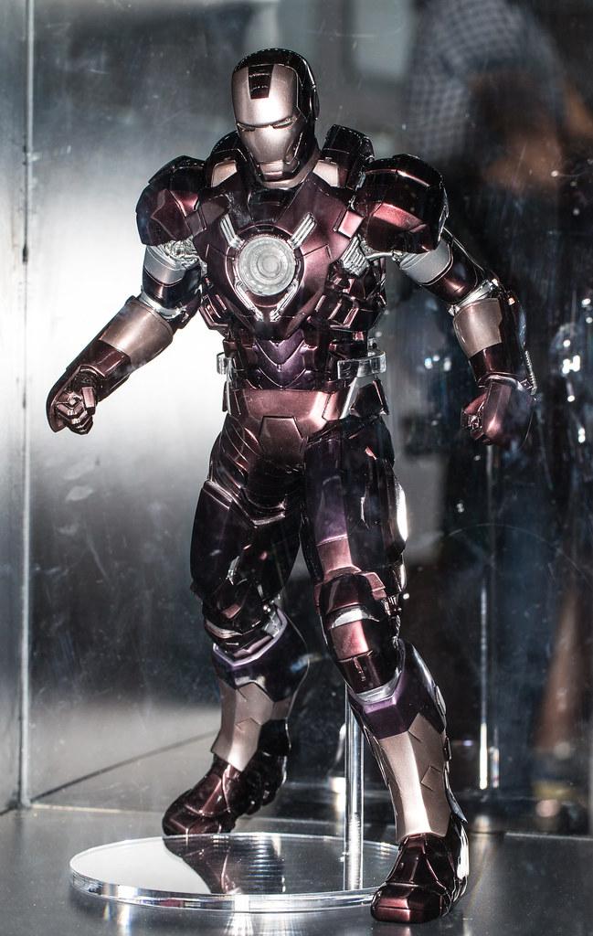 Iron Man Mark 18 Related Keywords - Iron Man Mark 18 Long ...