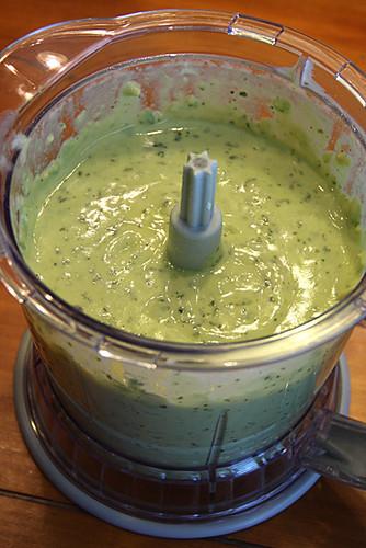 Prep_green-sauce
