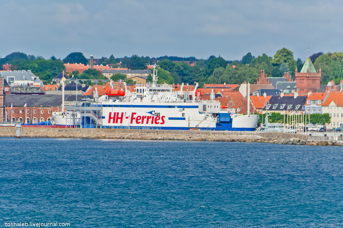 Helsinborg_ferry-39