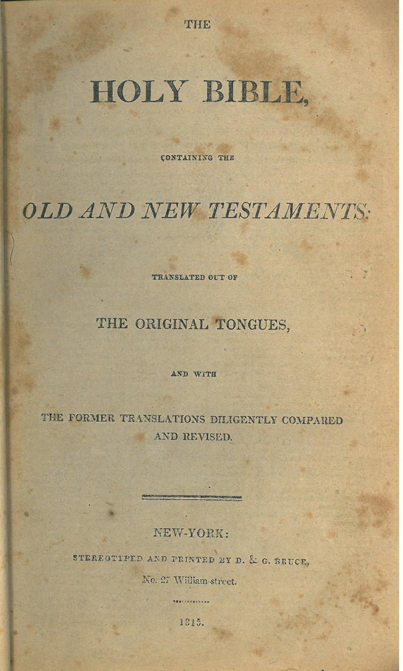 internet bible catalog early american editions of the king james