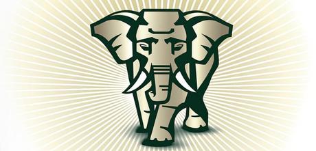 carlsberg-elephant