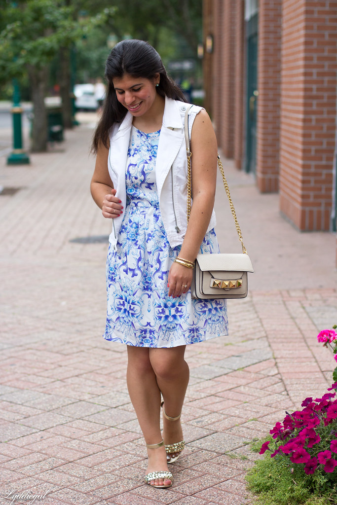 white vest - printed dress-1.jpg