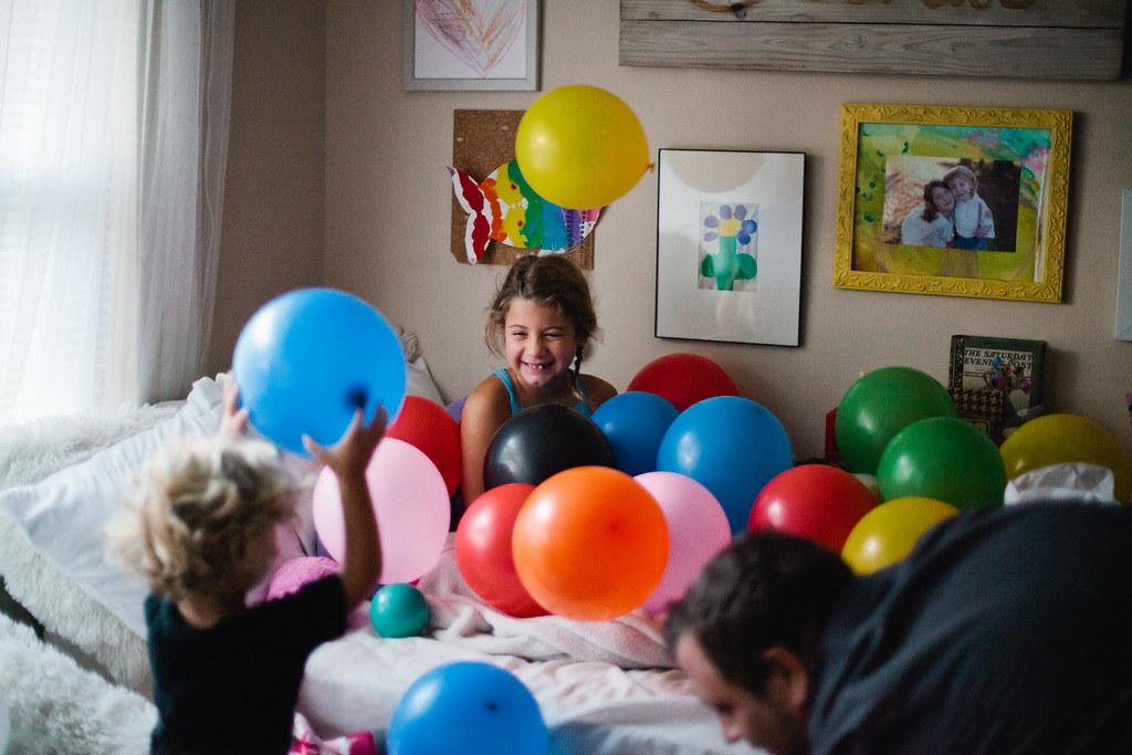 aliyah bday balloons 3