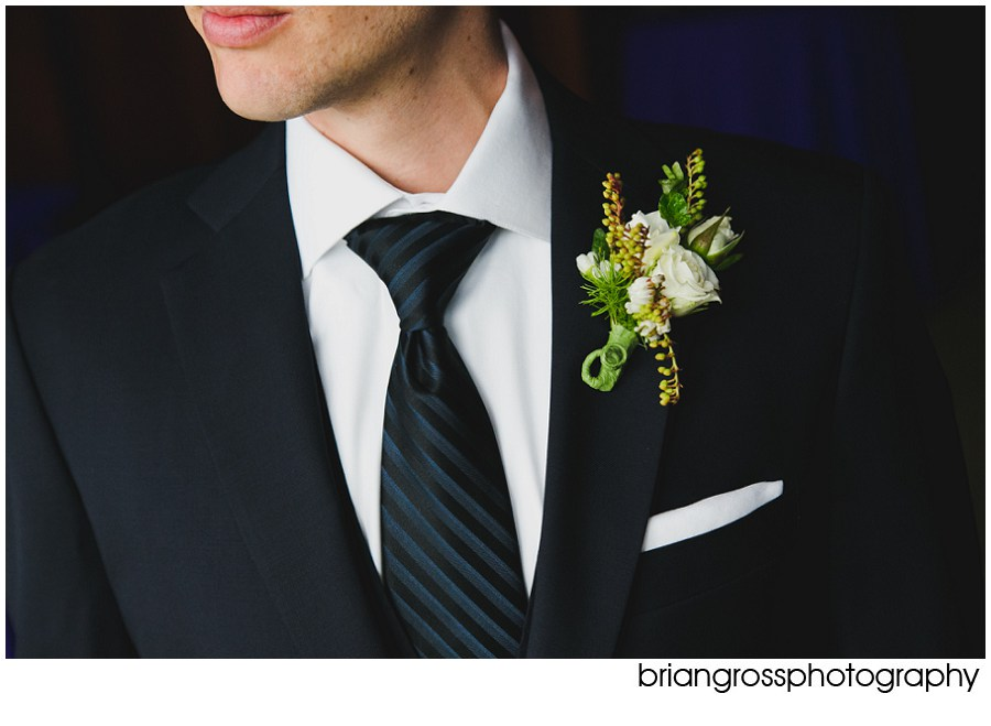 BlakeAndSarah_Wedding_BrianGrossPhotography-161