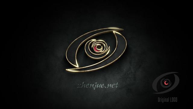 zhenjue logo