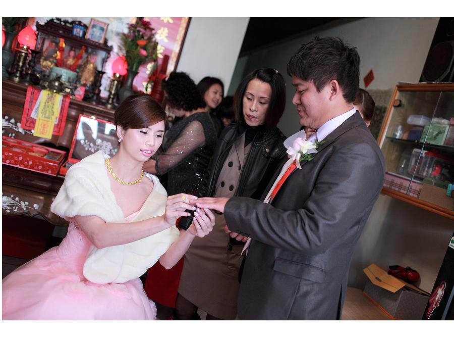 婚攝,婚禮記錄,搖滾雙魚,基隆水園會館