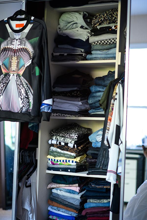 Downy, Jeans, Closet, Eatsleepwear