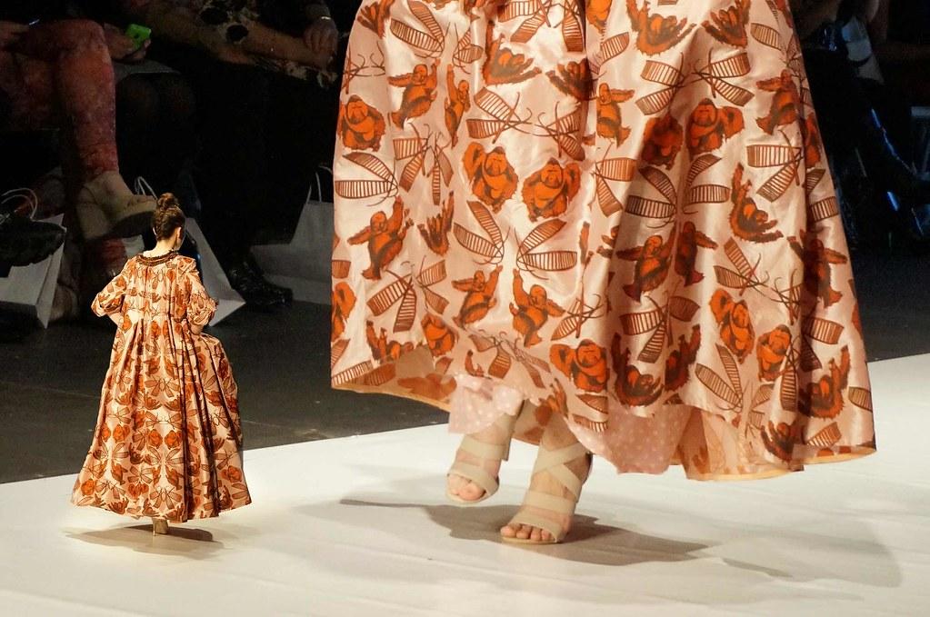 curtin-fashion-retrospective-isaac-lummis