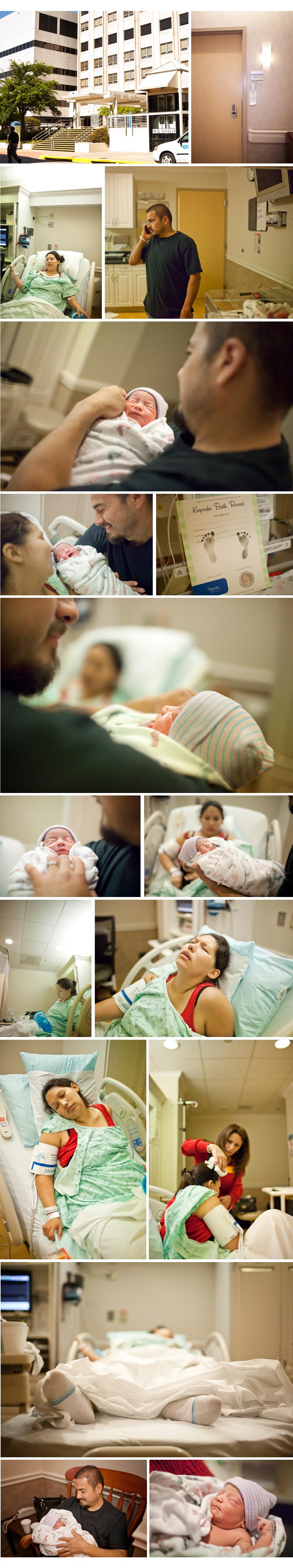 alynna-birthstory