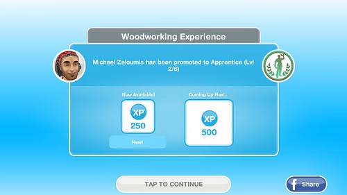Woodworking Hobby Sims – Woodworking Projects