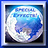 the *The Original Special Effects - * Post 1~Award 1 * New Awards! group icon
