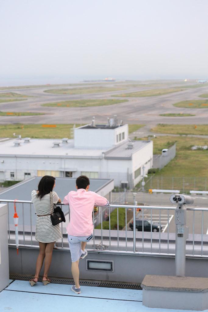 Chiyozaki 2 Chome, Osaka-shi, Nishi-ku, Osaka Prefecture, Japan, 0.008 sec (1/125), f/4.5, 70 mm, EF70-300mm f/4-5.6L IS USM